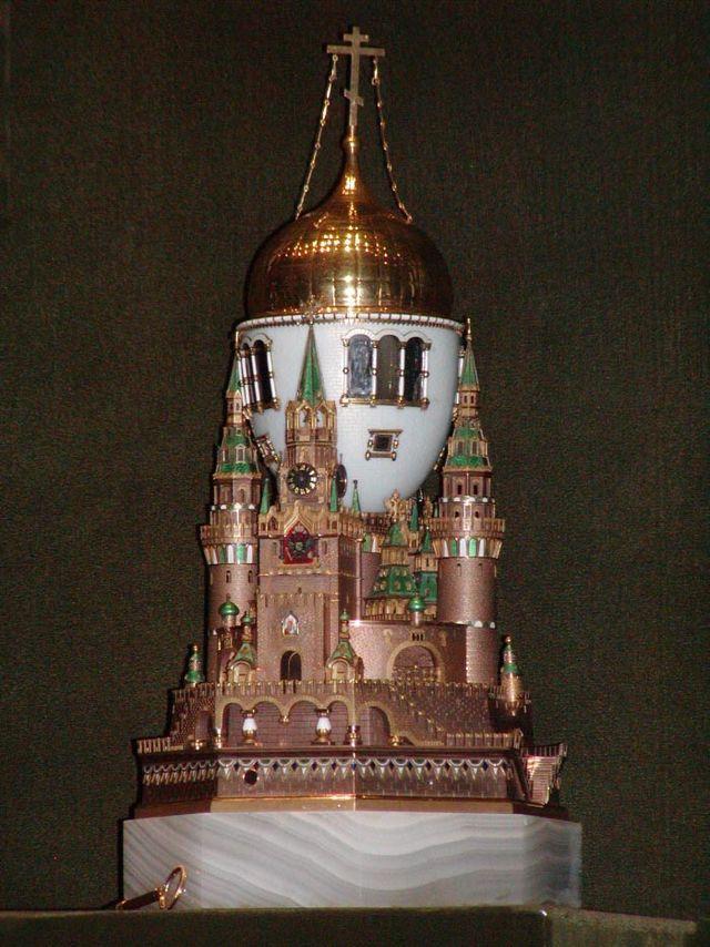 640px-Moscow_Kremlin_Egg