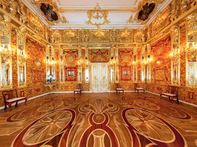amber_room