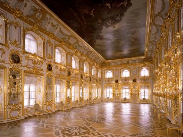 peterhof_palace_3