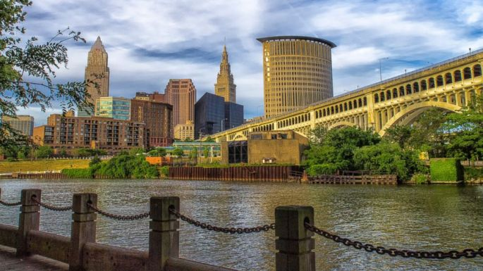 GTY_cleveland_kab_140711_16x9_992