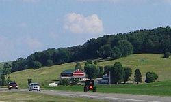 250px-Ohio_-_Amish_Country