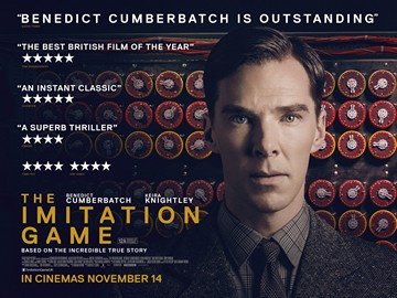 The_Imitation_Game_poster