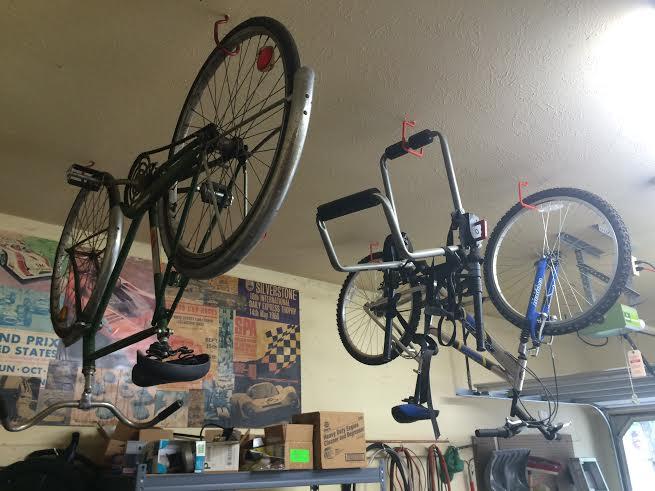 bikes8915