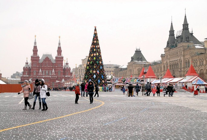 00h-moscow-new-year-2013-31-12-12