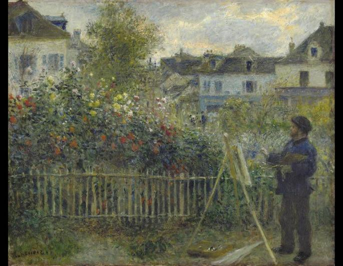 Wadsworth Atheneum_Renoir_S